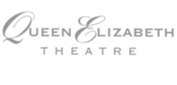 Queen Elizabeth Theatre